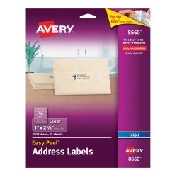 Business Source Single Window Envelope