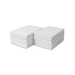 Sparco Plain Memorandum Pad