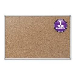 Mead Cork Surface Bulletin...