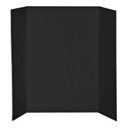 Elmer's Project Display Board
