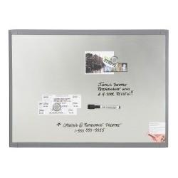 Quartet Dry Erase Board