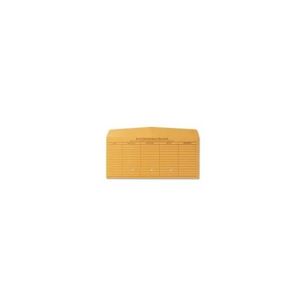 SPR01374 Sparco No Closure Inter-Department Envelope