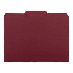 Smead Interior File Folder...