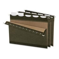 Marvelous Pendaflex Readytab Hanging File Folder Dailytribune Chair Design For Home Dailytribuneorg